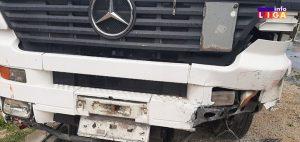 il-dva-saobracajka-300x142 Težak udes na putu Ivanjica-Guča