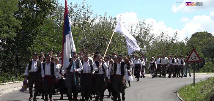 Nagrade sa festivala u Prilikama otišle u Požegu i Užice(VIDEO)