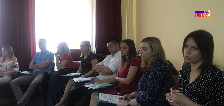 IL-kzm-projekat Kancelarija za mlade Ivanjica uključena u projekat podrške mladim poljoprivrednicima