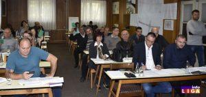 IL-skupstina-c-4-300x142 Zasedanje ivanjičkog lokalnog parlamenta u znaku  investicija