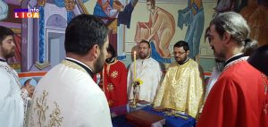 Il-prilike-crkva-nagrade-1-300x142 U Prilikama proslavljena hramovna slava – Čudo Svetog arhangela Mihaila