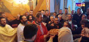 Il-prilike-crkva-nagrade-3-300x142 U Prilikama proslavljena hramovna slava – Čudo Svetog arhangela Mihaila