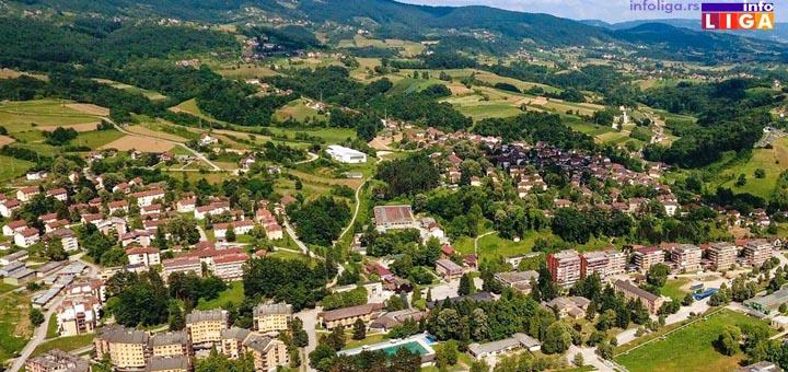 il-Lucani Usvojeni izveštaji i donete nove odluke na Veću u Lučanima