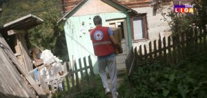 il-crveni-krst-ivanjica-2-300x142 Pomoć ivanjičkog Crvenog krsta stigla u najudaljenija mesta
