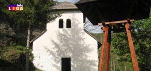 il-manastir-kovilje-naslovna-2-300x142 Manastir u Kovilju kupio deo imovine konfekcije ''Javor''