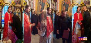 il-svi-dobitnici-nagrada--300x142 U Prilikama proslavljena hramovna slava – Čudo Svetog arhangela Mihaila