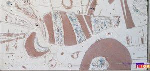 IL-Izlozba--300x142 Izložba ''Svakodnevni svet'' u Domu kulture Ivanjica