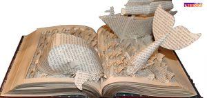 IL-KNJIGA-BIBLIOTEKA-300x142 Raspisan konkurs za najlepšu priču ili pesmu
