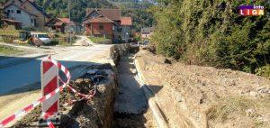 IL-Kliziste-Lucka-reka-dva-300x142 Sanacija velikog klizišta na Lučkoj reci