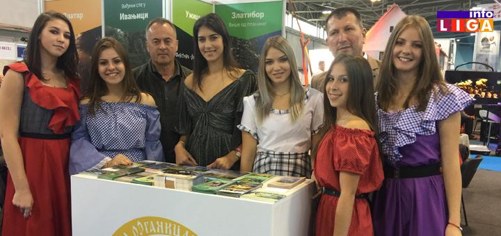 IL-Nušićijada-2020 Novosađani oduševljeni ivanjičkom Nušićijadom (VIDEO)