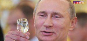 IL-Putin-rakija-Ivanjica-300x142 U Ivanjici ukradena rakija za administraciju predsednika Putina?