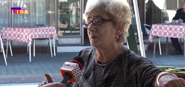 IL-Tošović-kiseljenje-kupusa-naslovna Najbolji kiseli kupus - U čemu je tajna? (VIDEO)