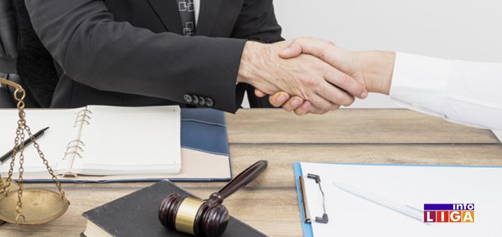 IL-advokatska-komora-2 Besplatna pravna pomoć i od ivanjičkih advokata