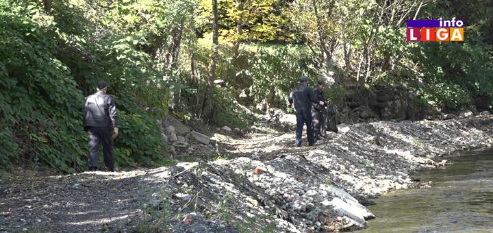 IL-deponija-naslovna Velika akcija čišćenja u Ivanjici - Apel građanima da čuvaju životnu sredinu (VIDEO)