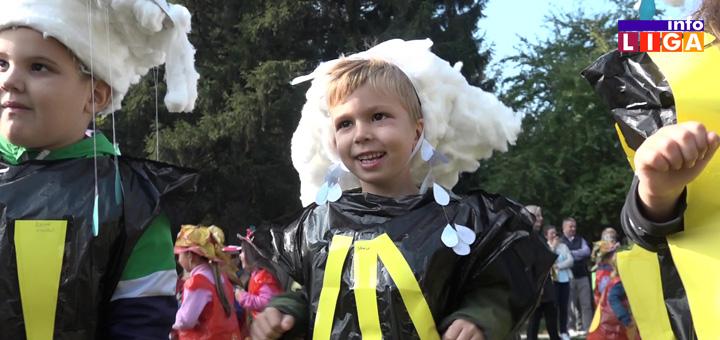 IL-jesenji-karneval-1 Magija jesenjeg karnevala u Ivanjici (VIDEO)