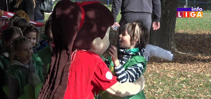 IL-jesenji-karneval-2 Magija jesenjeg karnevala u Ivanjici (VIDEO)