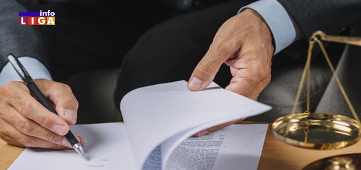 IL-naslovna-advokatska-komora Besplatna pravna pomoć i od ivanjičkih advokata