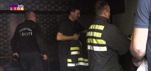 IL-pozar-hotel1-1-300x142 Požar u hotelu u Ivanjici-zapalila se ''Rupa'' (VIDEO)