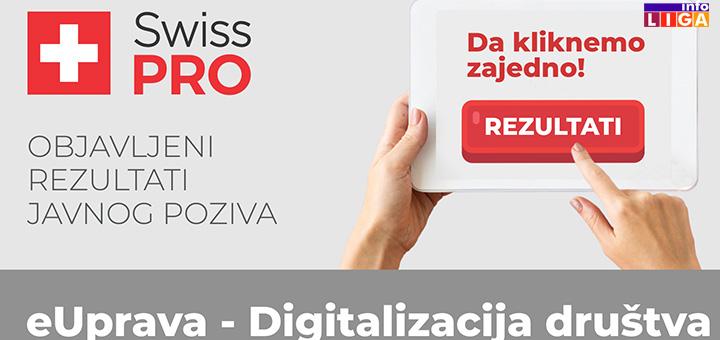 IL-svajcarski-projekat Ivanjica dobila novac za pružanje elektronskih usluga