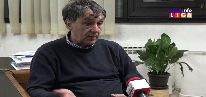IL-Naslovna-mazut-Miroslav-Popovic Problem sa izlivanjem mazuta u Ivanjici enigma čak i za stručne službe (VIDEO)