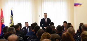 IL-Nebojša-Stefanović-Čačak-sredjeno-300x142 Ministar Stefanović u Čačku najavio oštriju kaznenu politiku za maloletnička krivična dela (VIDEO)