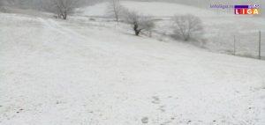 IL-Sneg-novembar-2020-300x142 Zabelelo se na brdima u okolini Ivanjice