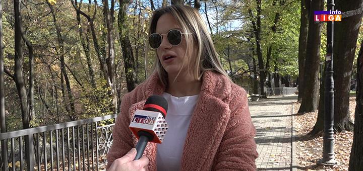 IL-micika Šta misle Ivanjičani o najavljenom poskupljenju struje? (VIDEO)