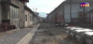 IL-nusiceva-300x142 Zbog radova zatvoren deo Nušićeve ulice