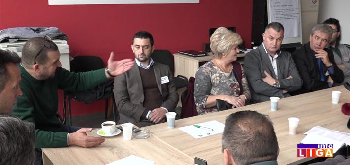 IL-panel-diskusija-privrednika-KZM Panel diskusija : Kako zadržati mlade u Ivanjici (VIDEO)