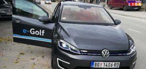IL-premier-taksi-elektricna-vozila-2-300x142 Ivanjica dobija prvi ''elektro-taxi'' -PREMIER TAXI