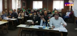 IL-skupstina-1-300x142 Zasedao lokalni parlament opštine Ivanjica