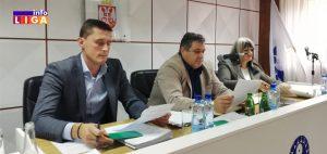 IL-skupstina-2-300x142 Zasedao lokalni parlament opštine Ivanjica