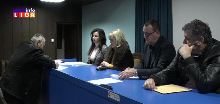 IL-subvencija-jagnjad Opština Ivanjica donirala 520 umatičenih jagnjadi (VIDEO)