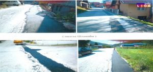 IL-ulice-gasifikacija-300x142 Opština Ivanjica oglasila se povodom kraterskih rupa na ulicama grada