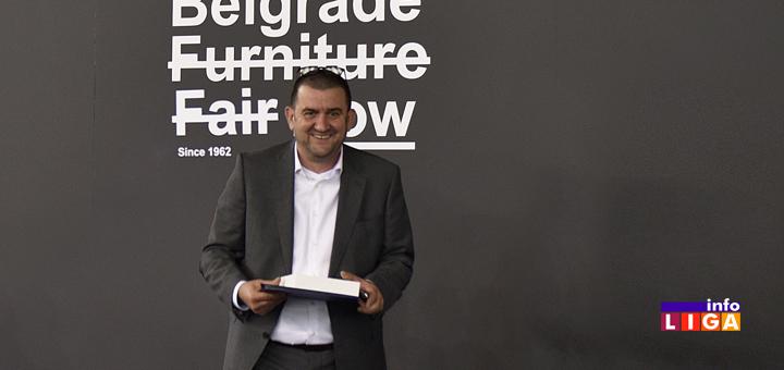 Il-Dragan-Lazovic-dobitnik-nagrade PKS i RPK Zlatiborskog upravnog okruga nagradile najuspešnije kompanije i pojedince
