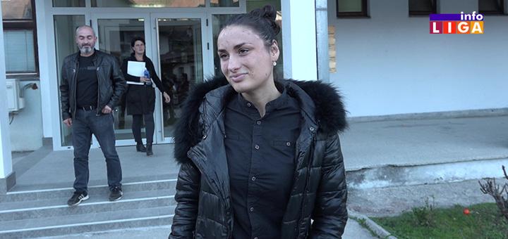 il-mirjana-milovanovic Sestra nastradalog radnika iz Lučana oslobođena optužbi (VIDEO)