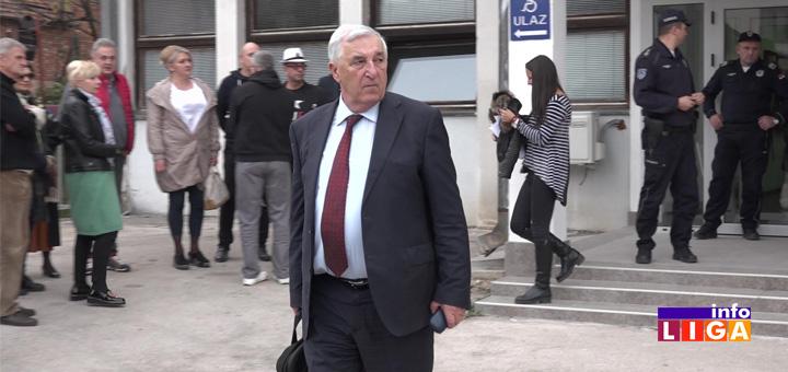 il-radoš-milovanovic Nastavljeno suđenje u Ivanjici - Milovanović stigao bez radnika , Milivojevići u suzama (VIDEO)