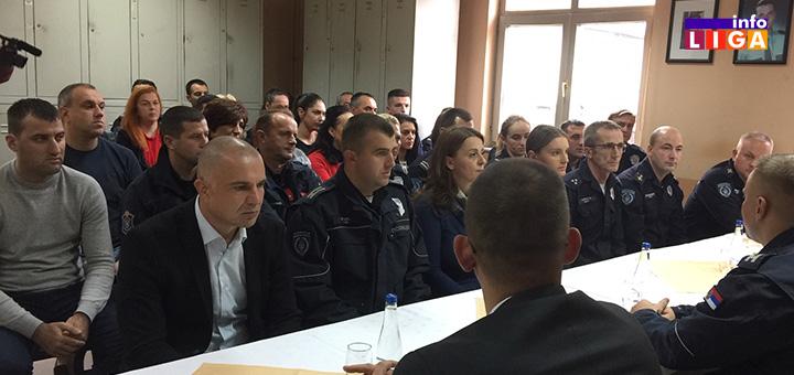il-stefanovic2 Ministar Stefanović u Ivanjici-Velike investicije u putnu infrastrukturu i elektroenergetsku mrežu (VIDEO)