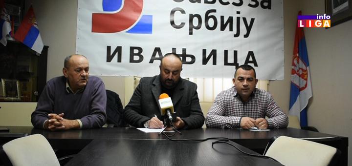 IL-KZN-savez-za-srbiju Opozicija ne odustaje - Nova pitanja za lokalnu samoupravu! (VIDEO)