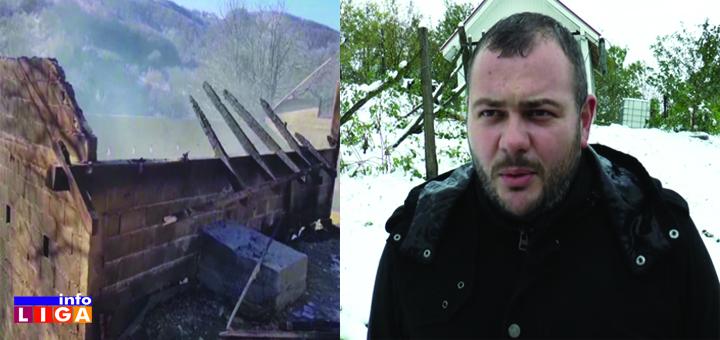 IL-Momcilo-Mitrovic-pomoc-600000-1 Opština Ivanjica pomaže osmočlanoj porodici Ćiriman