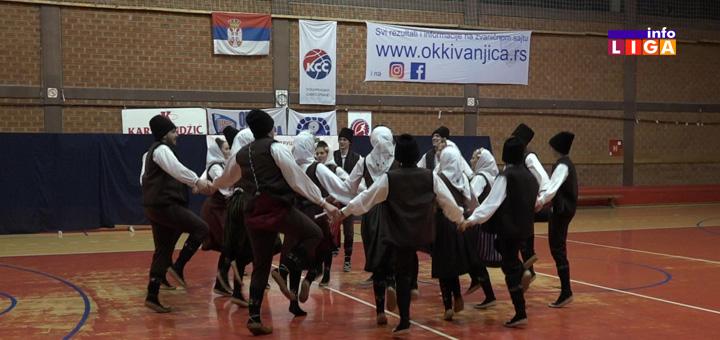 IL-Novogodišnji-koncert-KUD-Moravica-naslovna Stotinu folkloraša na koncertu za pamćenje (VIDEO)