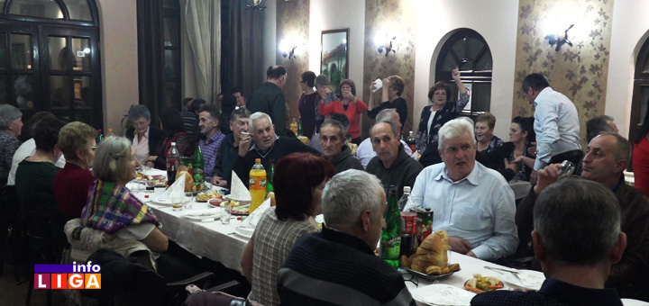 IL-Pevacke-grupe-2019-naslovna Ivanjičke pevačke grupe proslavile uspešnu 2019.godinu (VIDEO)