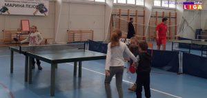 "IL-Prilike-turnir-stoni-tenis-300x142 Memorijalni turnir u stonom tenisu  ""Marina Pejović"""