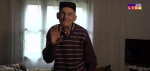 IL-deda-ajdacic-300x142 Vojimir Ajdačić iz Ivanjice ugasio stotu rođendansku svećicu (VIDEO)