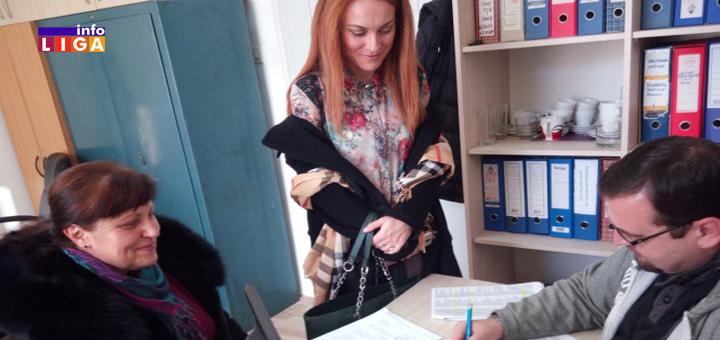 IL-gas Obaveštenje opštine Ivanjica o uslovima priključenja na gas