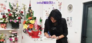IL-gift-shop-5-1-300x142 Novootvorena cvećara (Flowers & gift shop) u Ivanjici