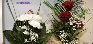 IL-gift-shop-6-300x142 Novootvorena cvećara (Flowers & gift shop) u Ivanjici