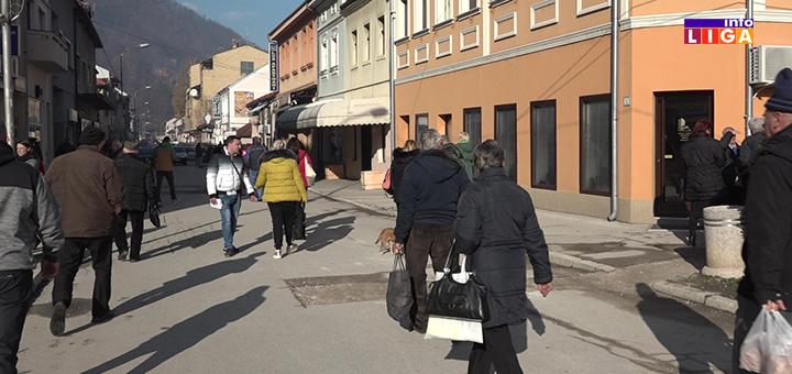 IL-ivanjicani Ivanjičani sumiraju 2019. godinu (ANKETA)