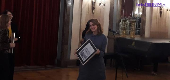 IL-nagrada-za-solidarnost Ivanjičani jedanaesti put šampioni u solidarnosti