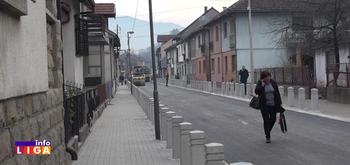 IL-naslovna-Nušić Komšije proslavile novi izgled Nušićeve ulice (VIDEO)